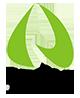 Usina Atena | Tecnologia em Energia Natural Logo
